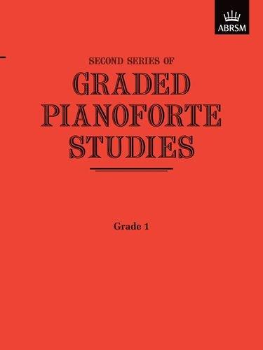 graded-pianoforte-studies-second-series-grade-1-graded-pianoforte-studies-abrsm