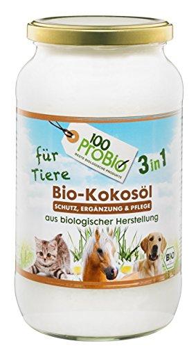 kokosol-fur-tiere-1000ml-ein-naturlich-wirksamer-schutz-gegen-zecken-milben-parasiten-fellpflege-ohn