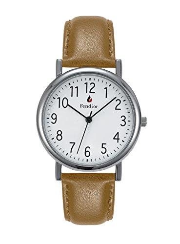 fendi-easy-reader-unisex-armbanduhr-analog-quarz-46301-5