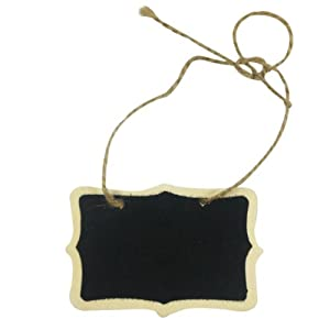 Amazon Wedding Gift Tags : ... Wedding Gift Tags Party Favors Storage Labeling Tags, Rectangle, Set