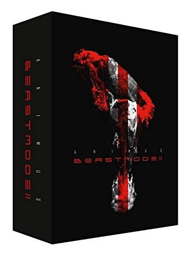 Beastmode II (LTD. Boxset)