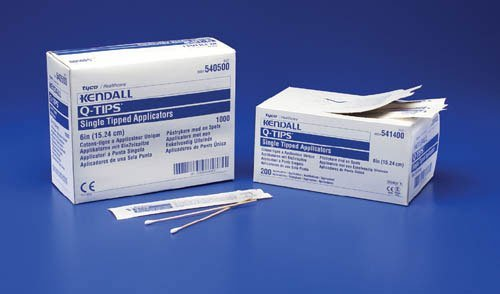 q-tips-non-sterile-6in-cs-1000-by-medical-supply-team