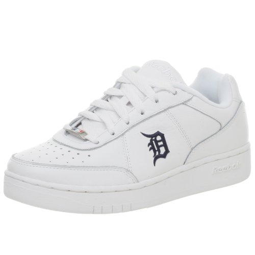 reebok-mlb-clubhouse-detroit-tigers.html in hitizexyt.github.com ... 38a10f53b