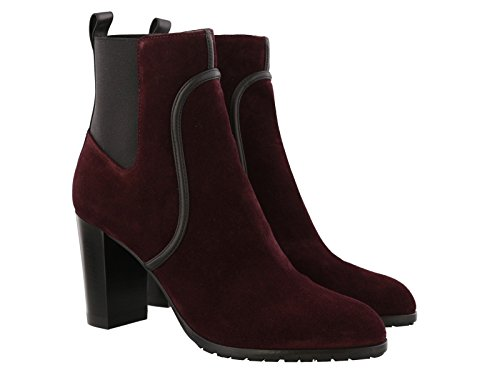 sergio-rossi-heeled-chelsea-boots-in-burgundy-suede-model-number-a71030-maf719-2068-size-8-uk