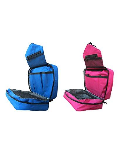 go-beyond-tm-hanging-toiletry-bag-makeup-organizer-cosmetic-bag-portable-travel-kit-organizer-bathro