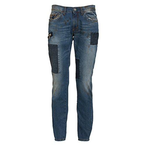 dirk-bikkembergs-men-5-pockets-trousers-blue-denim-333-32