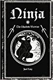 img - for Ninja: The Shadow Warrior book / textbook / text book