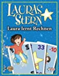 Lauras Stern - Laura lernt Rechnen