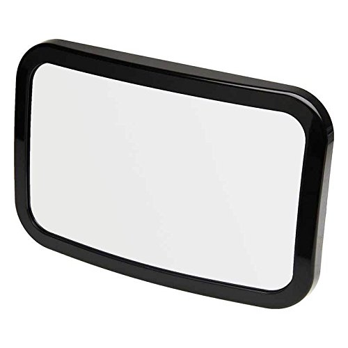 Extra Large Superview Car Baby Mirror