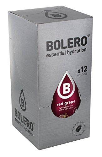 bolero-bebida-instantanea-sin-azucar-sabor-uva-roja-paquete-de-12-x-9-gr-total-108-gr