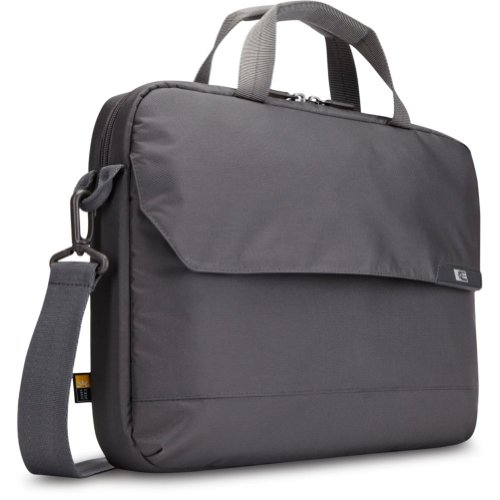 Case Logic MLA-114 14.1-Inch Laptop and iPad