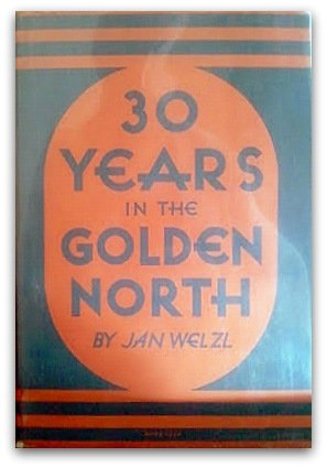 thirty-years-in-the-golden-north