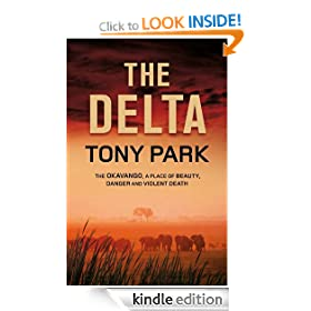 The Delta
