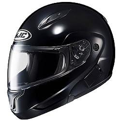 HJC CL-Max II Modular Helmet by HJC