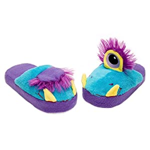 Stompeez One Eyed Monster (Small)