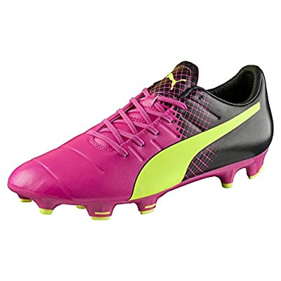 Puma EVOPOWER 3.3 TRICKS FG (9.5)