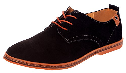 serene-mens-fashion-comfortable-soft-sole-suede-lace-up-casual-oxford-shoes10-dmusblack