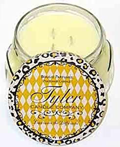 Tyler Candles - Vintage Scented Candle - 22 Ounce Candle