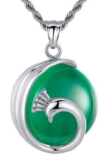 arco-iris-jewelry-joya-hecha-de-acero-inoxidable-colgante-con-cadena-de-24mm-de-cuerda-detalle-en-fo
