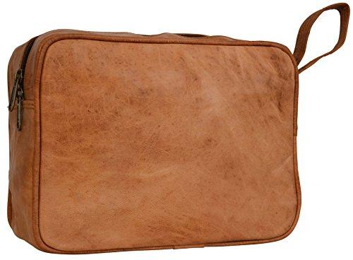 gusti-leder-nature-billie-genuine-leather-cosmetic-make-up-travel-shower-toiletry-bag-accessories-vi