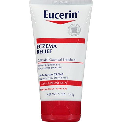 eucerin-eczema-relief-body-creme-5-ounce