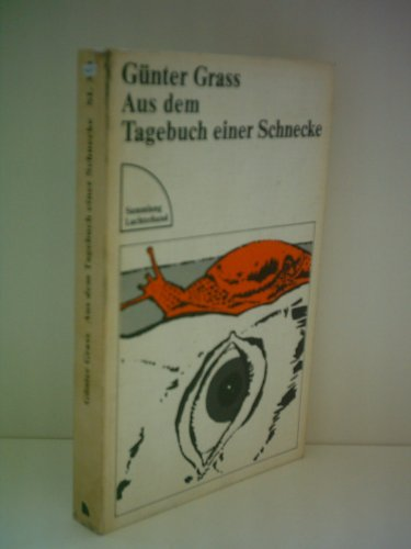aus-dem-tagebuch-einer-schnecke