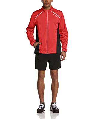 Brooks Men's Speed Play Jacket by Brooks