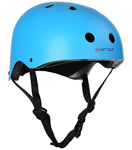 Rainbow flower Outdoor rock climbing mountaineering helmet caving rescue downhill helmet expand safety hat drifting upstream equipment