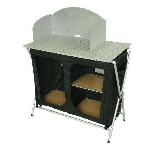 10T-Flapbox-Kitchen-Camping-Kche-3-Fcher-Alu-Arbeitsflche-Windschutz-50x86x110cm
