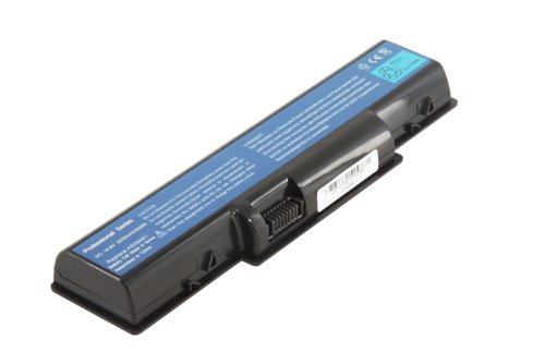 LB1 Great Performance 4400mAh 6 Cell New Laptop Replacement Battery for GATEWAY NV52 NV53 NV54 NV56 NV58 D525 D725 and ACER Aspire 5732Z AS09A61 series PN:AS09A61 AS09A41 AS09A31 AS09A56 AS09A71 AS09A73 AS09A75 AS09A90