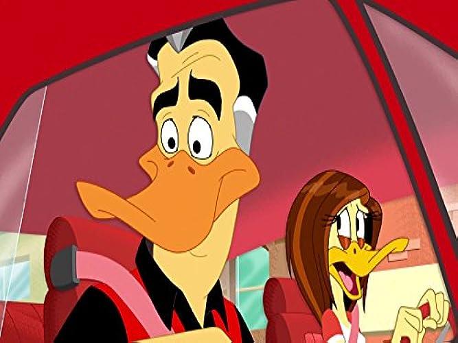 Looney Tunes Season 3 Episode 13