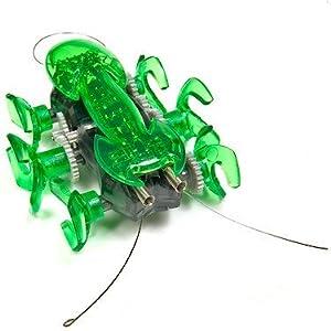Hexbug Ant - Green
