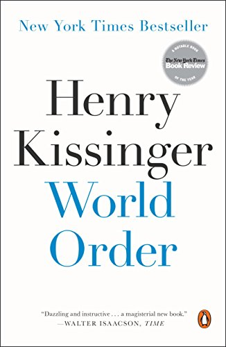 Creativity and the global knowledge economy ebook array book 22 world order by henry kissinger u2014 a year of books rh ayearofbooks fandeluxe Choice Image