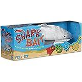 Melissa & Doug Shark Bait Game