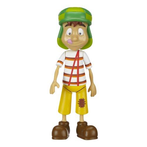 El Chavo Collectible Figures- El Chavo - 1