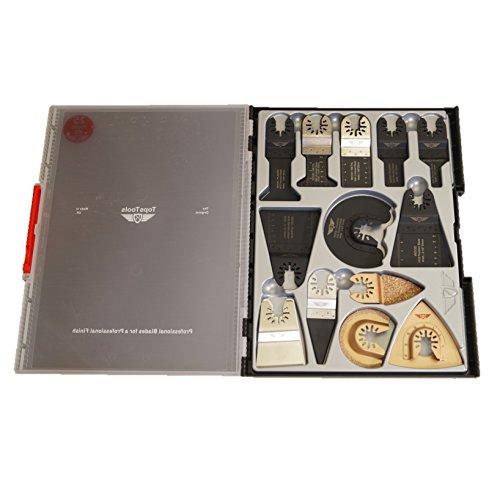 30-x-topstools-sw-fak30-mix-juego-de-cuchillas-caja-de-rapido-ajuste-para-dewalt-stanley-negro-y-dec