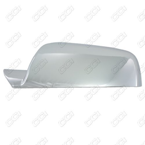 2010-2011-2012-2013-2014-2015-chevy-equinox-gmc-terrain-chrome-mirror-covers-2-pcs-right-left-by-del