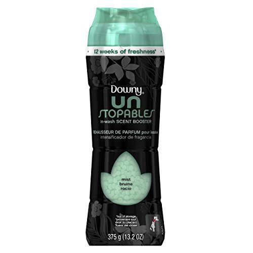 downy-unstoppable-mist-in-wash-scent-booster-detergent-132-ounce-model-37000915713-newborn-baby-supp