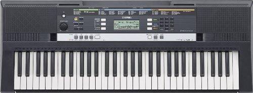 yamaha-psr-e243-keyboard-61-tasten
