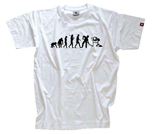 Bauarbeiter-II-Betonmischer-Baustelle-Evolution-T-Shirt-Weiss-XXL