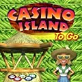 Casino Island To Go Download from Oberon Media