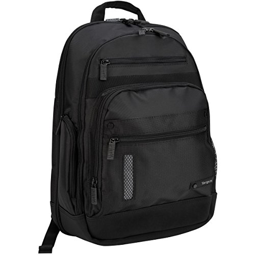 targus-revolution-checkpoint-friendly-backpack-for-laptops-up-to-154-inches-black-teb005us