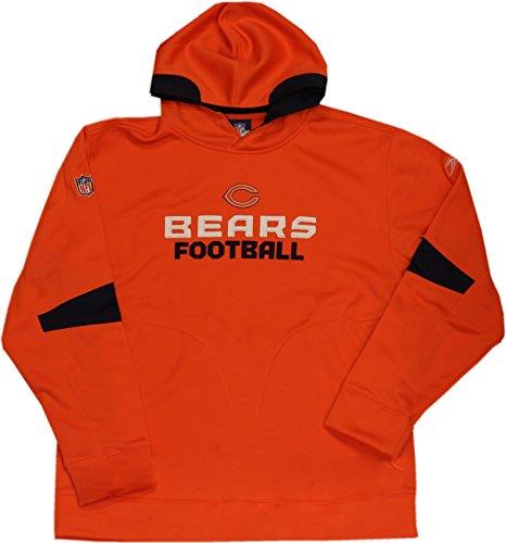 Chicago Bears Shufflin' Crew, The - Super Bowl Shuffle
