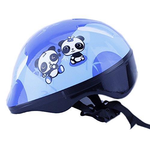 Children-Kids-Cycling-Bike-Bicycle-Skate-Hat-Cap-Safe-Sport-Protection-Helmet