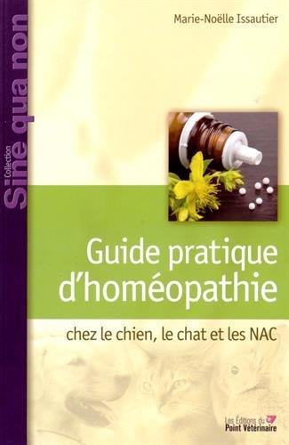guide-pratique-dhomeopathie-chez-le-chien-le-chat-et-les-nac