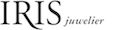 Juwelier IRIS Jewels & Emotions