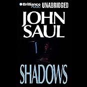 Shadows | [John Saul]