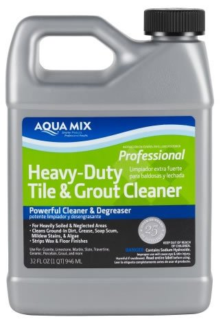 Grout Cleaner Online Stores