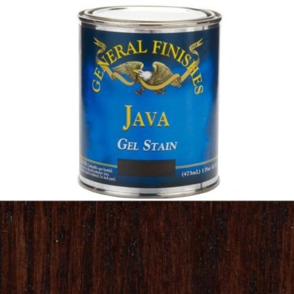 general-finishes-java-gel-stain-1-2-pint