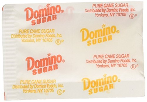 domino-sugar-packets-200-count